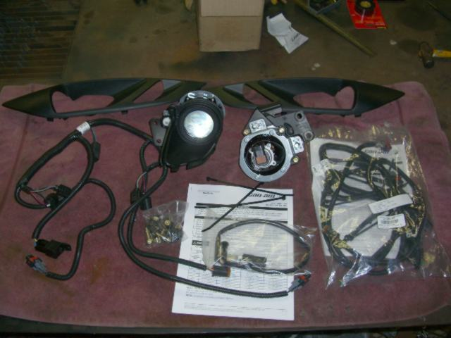 CIMG5280 brp fog lights install lamonster style spyder fog light wiring harness instructions at n-0.co