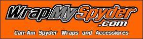 http://www.spyderlovers.com/sponsors/powersportswrap.jpg